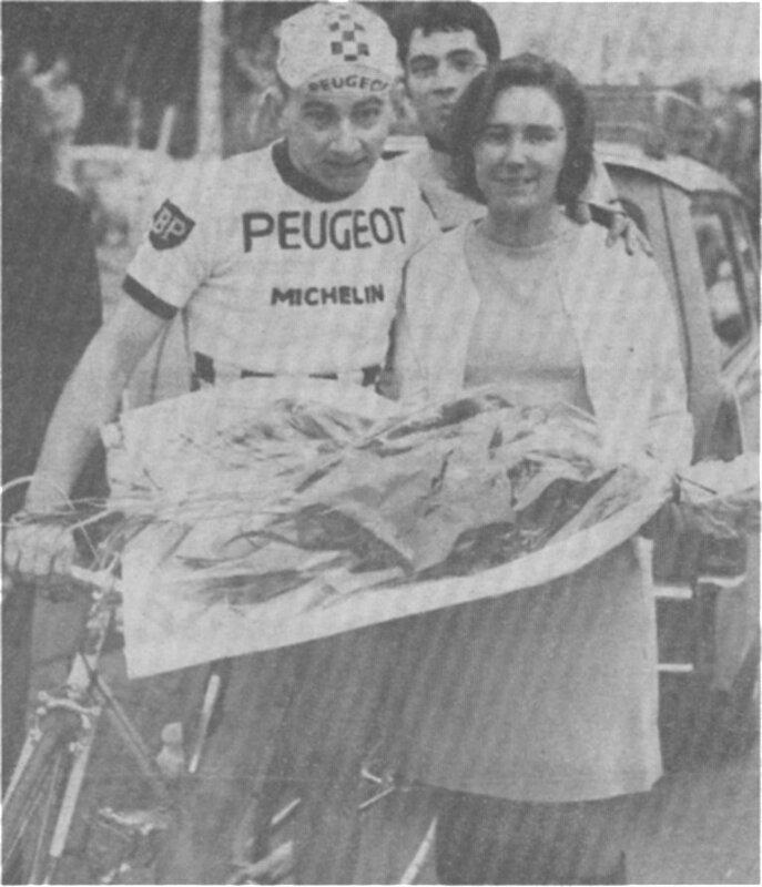 1968 Vigouroux à Cenon