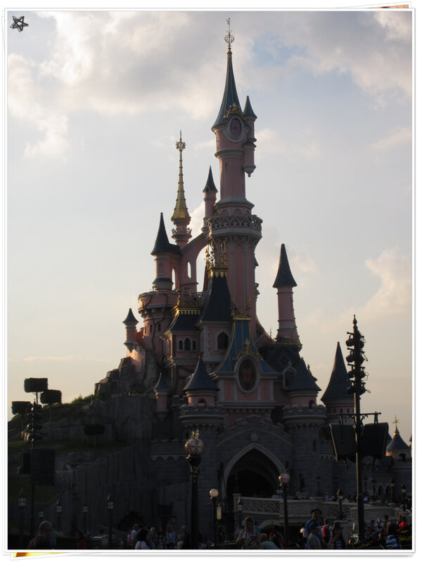 Disneyland Paris (234)