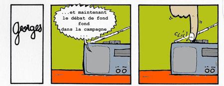 Georges_1205_copie