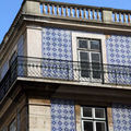 18-Lisbonne_6512