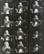 1953-09-03-LA-Mandolin-contact_sheet-030-1