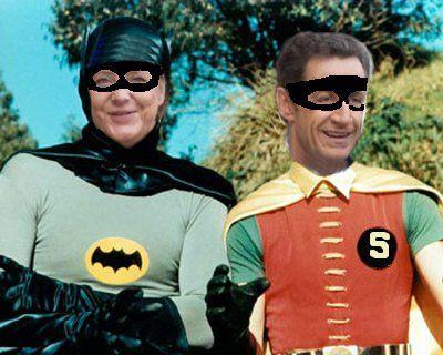 Batman_Robin_merkozy