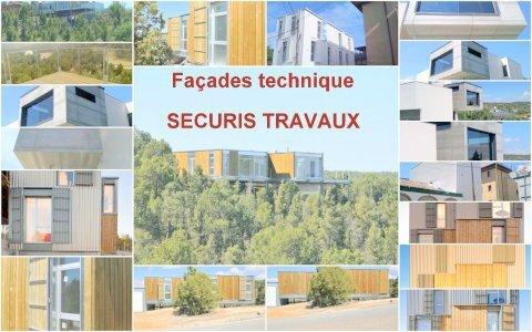 news ravalement de facade beziers herault narbonne 34 11 1