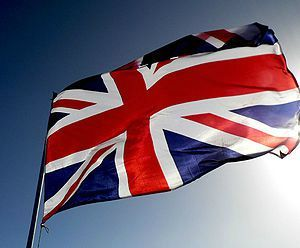 300px-Flag_-_Great_Britain