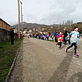 Championnats Aveyron de cross country 10