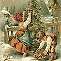 vintage_christmas_card_very_sweet_card-p137963197662671366b2icl_400