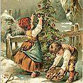 vintage_christmas_card_very_sweet_card-p137963197662671366b2icl_400