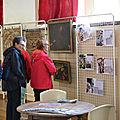 Journées du patrimoine en Charente