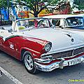 Ford Fairlaine convertible_01 - 1955 [USA] HL_GF