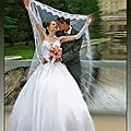 Pousser son homme au mariage grace au grand marabout sauveur djifa