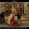 FamilleMolette-magasinChampion-Carnaval2008-017