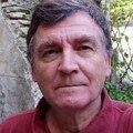 Pierre NICOLAS