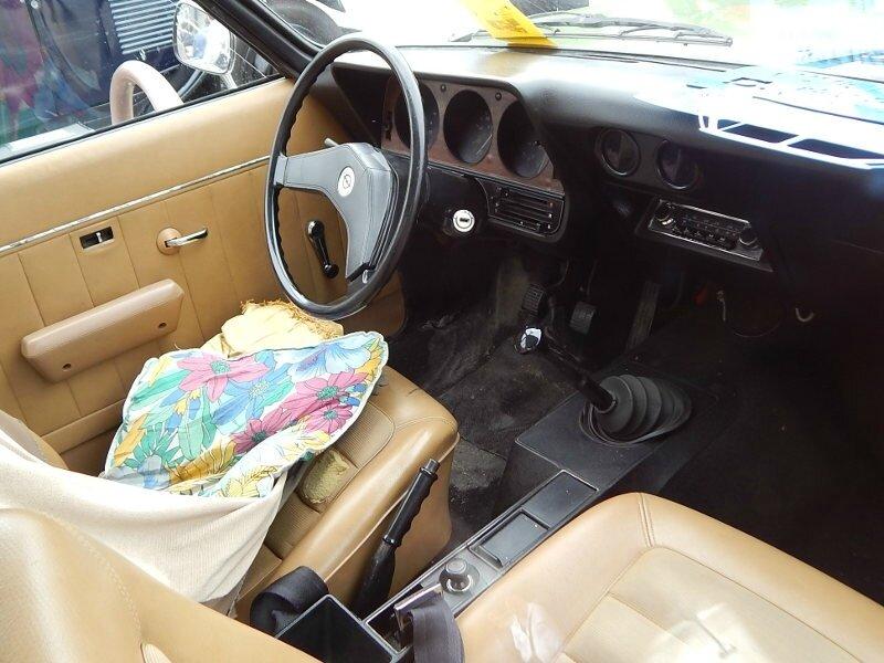 OpelManta1200Sint