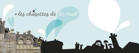 Banniere_toits_copier