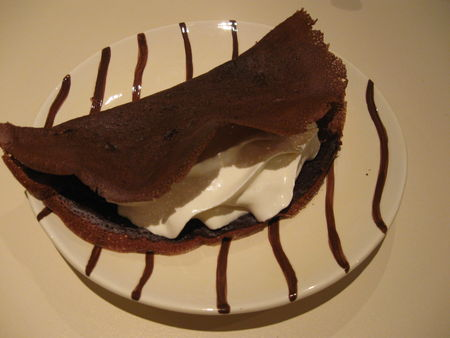 crepes_192