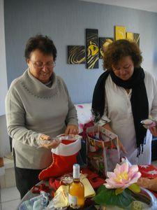 octobre 2012 avec Anne Marie et Marie christine thouvenot (14)