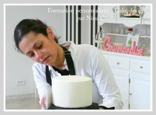 formation gateau pate a sucre nimes cindy2