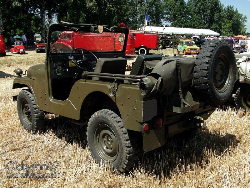 jeep-cj5-1970-02