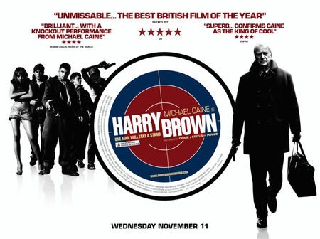 harry_brown_poster1