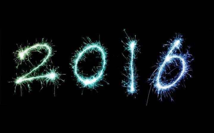 sparkling_2016