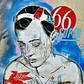 STREET ART VITRY 6