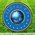 Eleven football club : le podcast du 21/06/2013 - spécial mercato