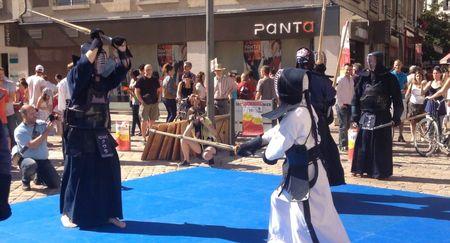 fetesport2012-2