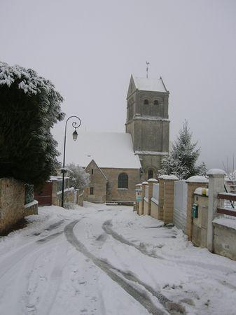 Eglise 7