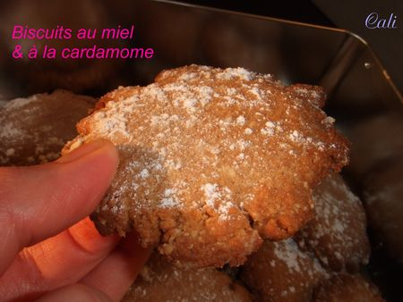 biscuits_miel___cardamome