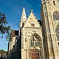 2017-06-08-Eglise-Saint-Pierre-29
