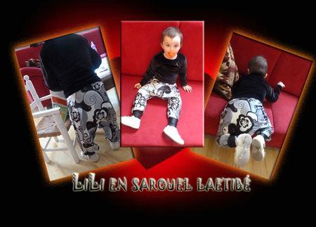 sarouel_lili