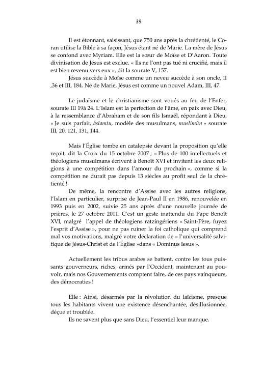 Page_40