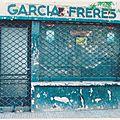 garage Garcia
