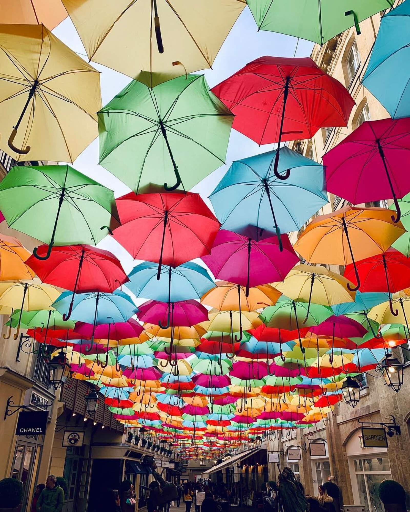 parapluies-1600x0