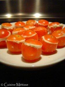 Tomates_cerises_cr_me_de_thon