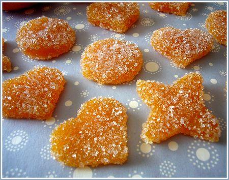 pate_de_fruits_al_mandarine