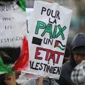 Gaza 1 060