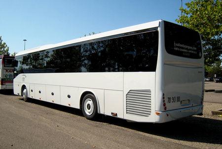 Irisbus__Autocars_de_la_vall_e_d_Azergues___Strasbourg__02