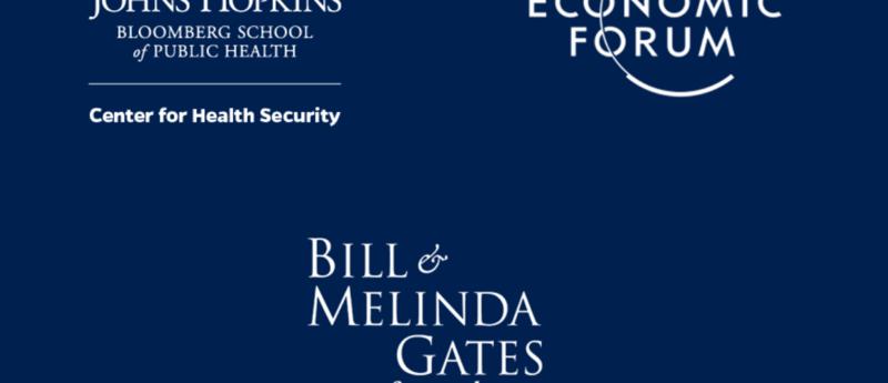 Une pandémie fictive à coronavirus simulée par la fondation Gates tuerait 65 millions de personnes