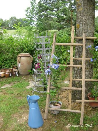 Brocante de jardin1