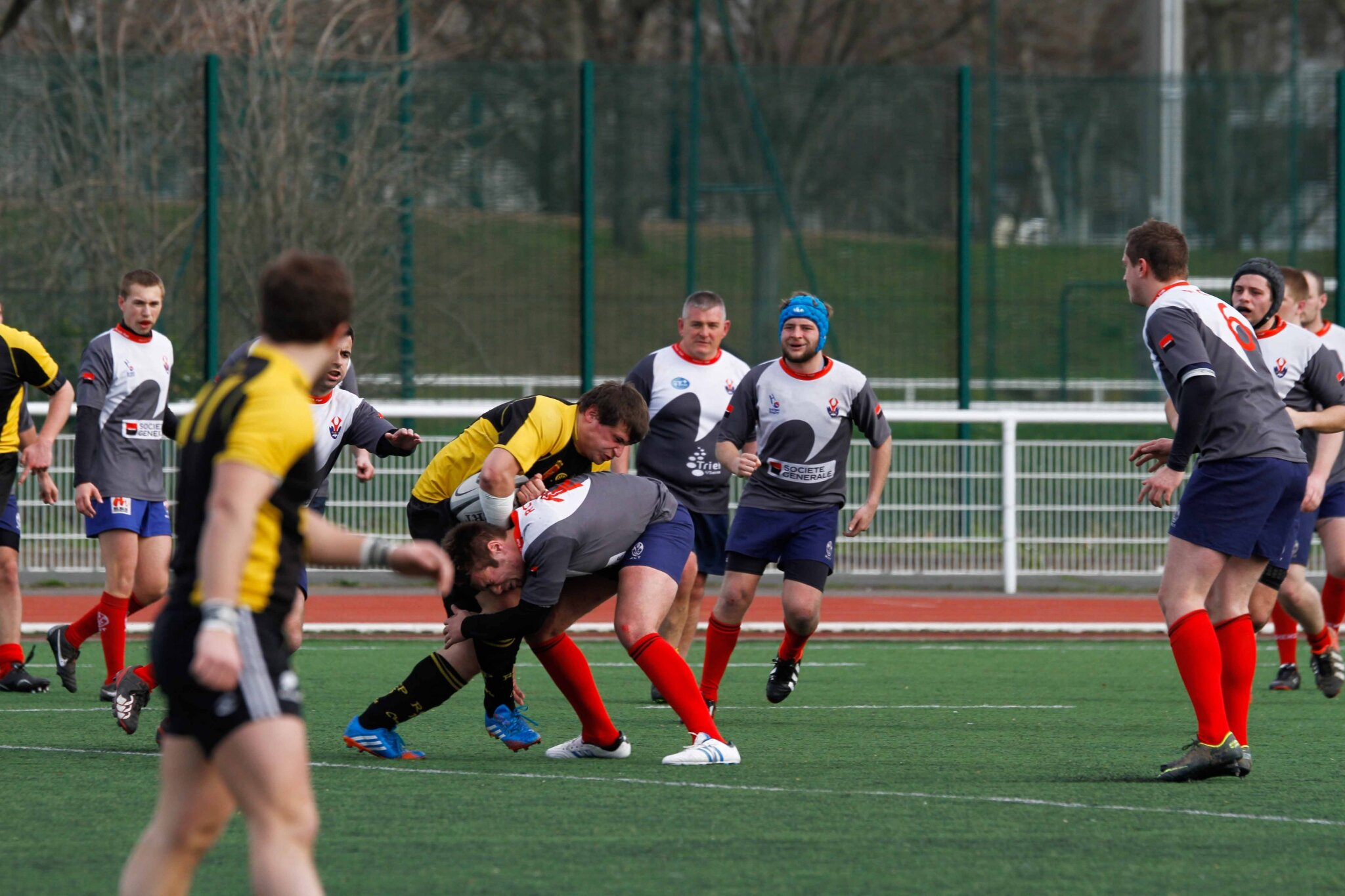 RCP15-RCT-R45