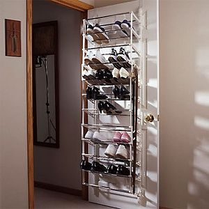 improvements_over_door_shoe_rack3958026w