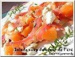 Salade_coup_de_coeur_de_l__t_