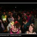08.Carnaval de Wazemmes 2007 - Le Grand Bal du samedi