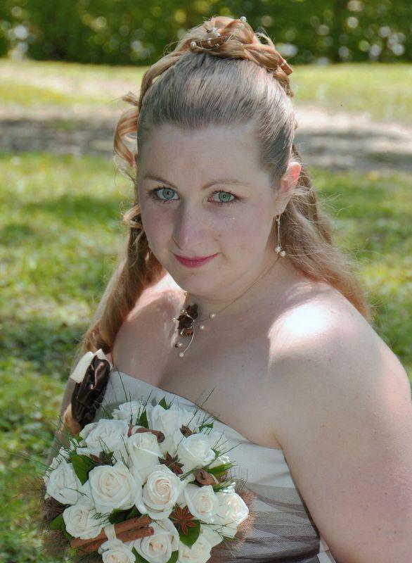 bijoux-mariage-mariee-201160