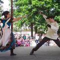 2008 - 05 - 14 Journée des arts au Thabor