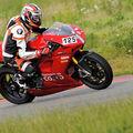 Moto-Expert-St-Quentin-Clastres-98
