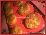 Muffins_sal_s_aux_olives__3_