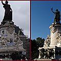 2016-08-17 passages parisiens3