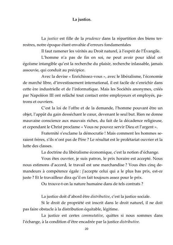 Page_20